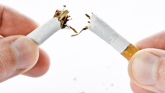atuacao_tabagismo