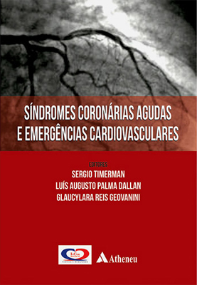 sindromes_coronarianas_agudas_e_emergencias